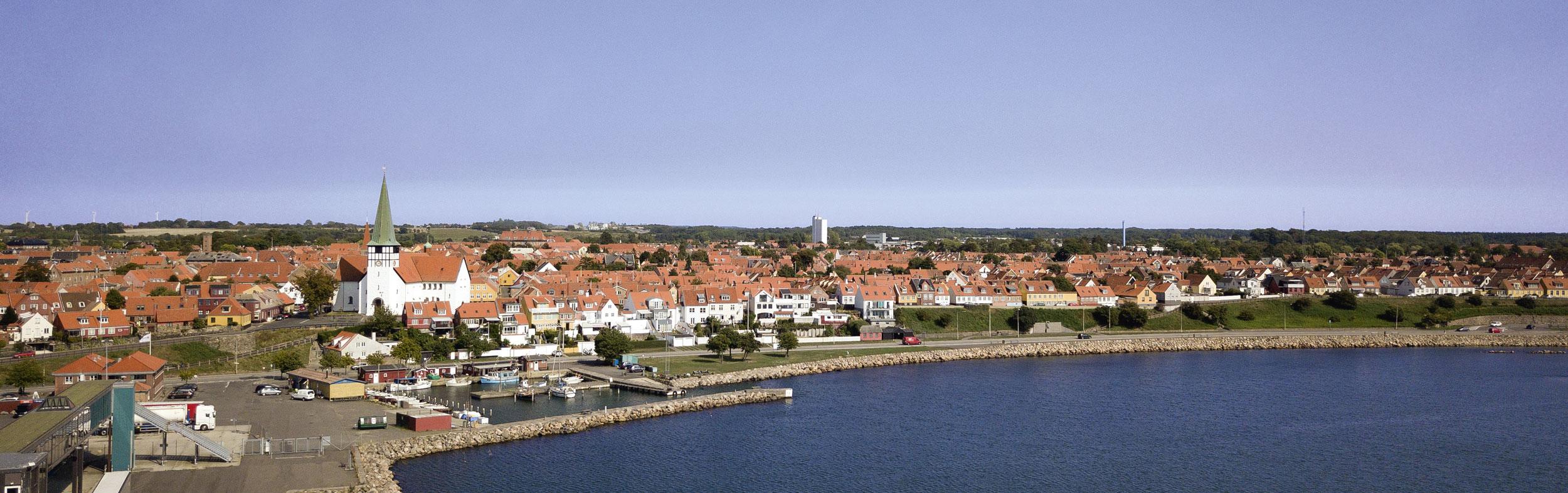 Rnne-havn-bornholmkorr1