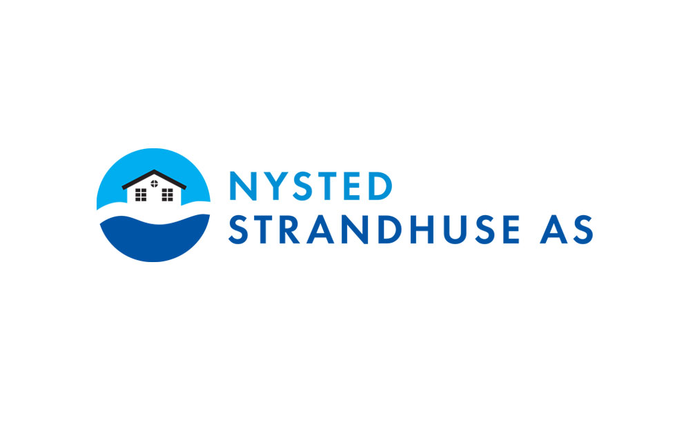 nysted strandhuse as