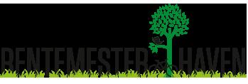 Rentemesterhaven logo