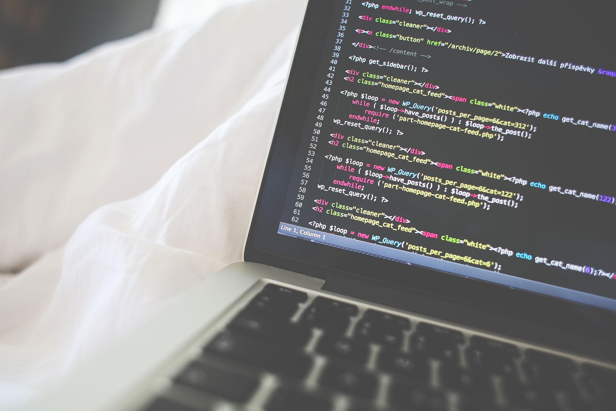 webdesign_header