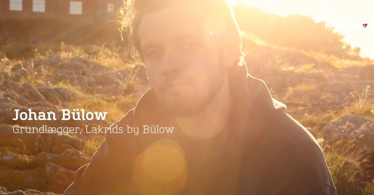 johan-bulow-destination-bornholm-reklamefilm