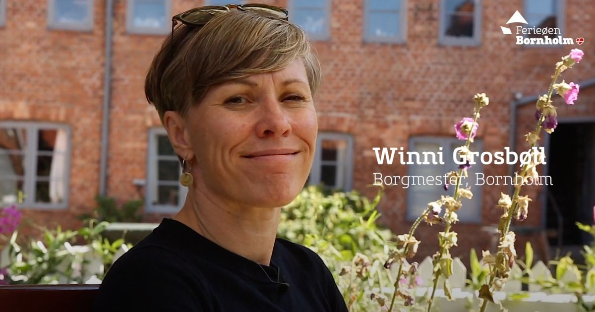 winni-grossboell-destination-bornholm