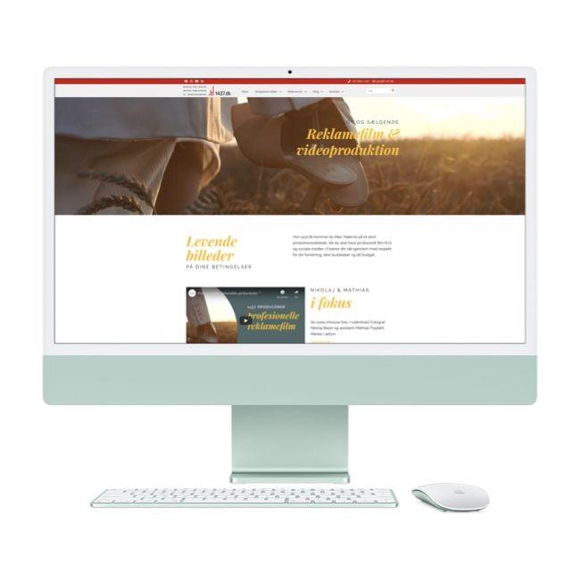 Hjemmeside-p-imac-2.001