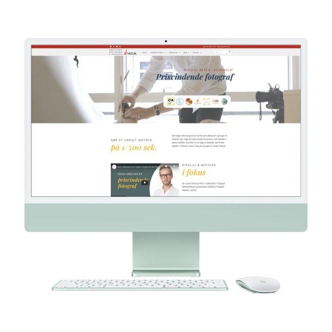 Hjemmeside-p-imac.001