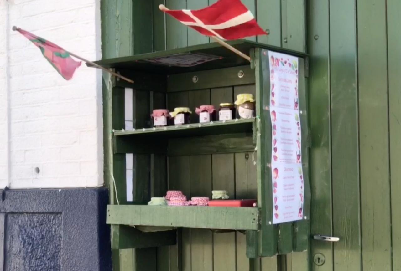 nexos-lille-marmeladebutik