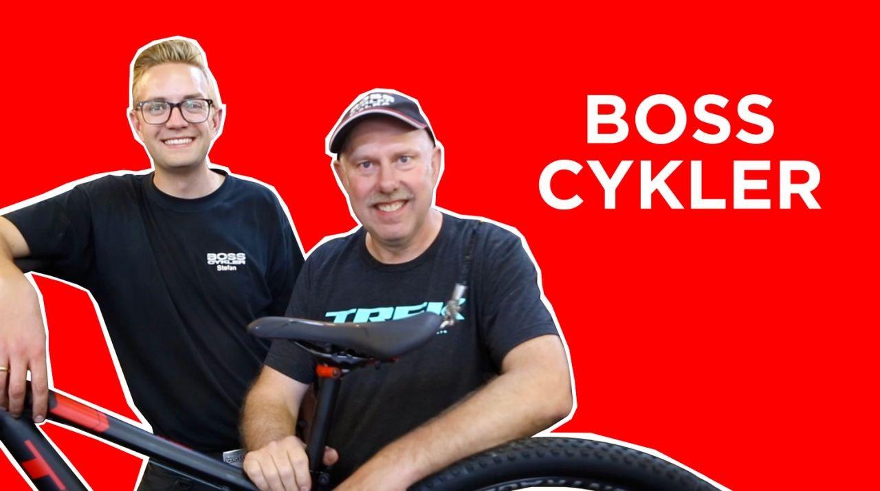 boss-cykler-miniature