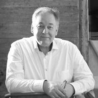 Dennis Wraamann